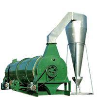 供应发酵豆粕烘干机