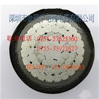 供应金环宇电线电缆 BLVV 185 双绝缘铝芯线