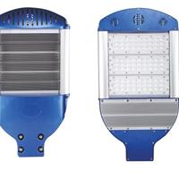 供应 小型广场用灯,小型LED路灯,厂家定做