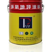 广州汤谱建筑装饰材料有限公司
