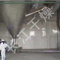 供应喷雾式干燥设备