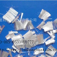 山东厂家长期供应 聚丙烯纤维