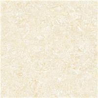 供应800*800黄色郁金香抛光砖地板砖瓷砖玻化砖
