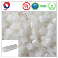 供应耐化学腐蚀PC/PBT  抗化PC/PBT合金