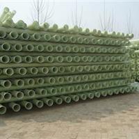 供应安徽玻璃钢管厂家,玻璃钢管价格