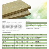 康美达岩棉板(专业品质、值得信赖)