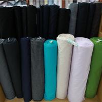 供应13棉布