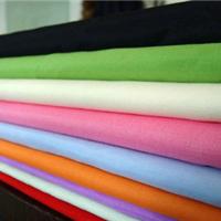 供应11交织棉
