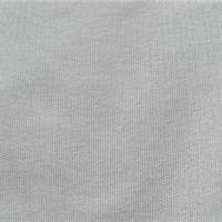 供应化纤布22