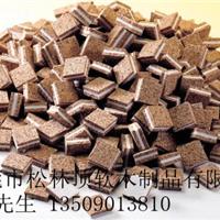 供应厂家直销玻璃软木垫,软木垫大量供应