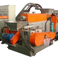 橡胶母料造粒机,橡胶母粒造粒机,橡胶母料