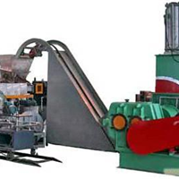 供应硅灰石填充母料造粒机