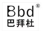 东莞市八佰度科技有限公司