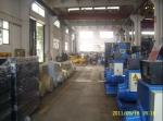 东莞市金捷机电设备有限公司