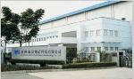 惠州市金乐盾新材料科技有限公司浙江办事处