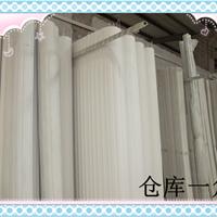 厂家供应订做多种款式(石膏线)楼梯扶手柱