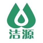 郑州洁源净水材料有限公司