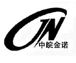 合肥金诺传感器有限公司