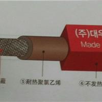 供应韩国大宇原装进口电地暖让你从脚暖到心