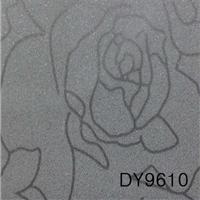 【pvc木纹装饰片4】价格_厂家_供应