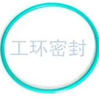 �����O��Ȧ|FVMQ O-rings|��Ӧ������̨