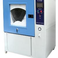 供应IPX56沙尘试验箱价格