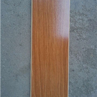 安徽木塑地板厂家直销防水环保防滑地暖