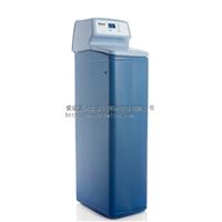 供应Alsana软水机EST-R20型中央软水机 招商加盟中