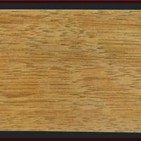 批发供应红/黄巴劳木定尺寸加工1立方米起