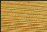 批发供应樟子松定尺寸加工1立方米起