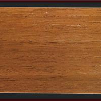 批发供应红柳桉定尺寸加工1立方米起