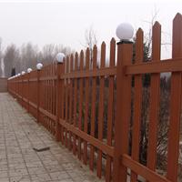 常州生态木塑木WPC环保木再生木PVC长城板