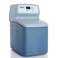 供应Alsana软水机EST-R09型中央软水机 招商加盟中