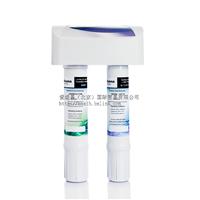供应Alsana净水器EST-UF75X型超滤净水机 招商中