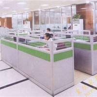 深圳屏风工作位 屏风卡位厂家价格