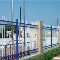西安红运金属科技有限公司