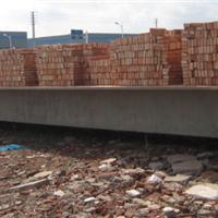 淄博双t板厂,乌鲁木齐优质双t板现场加工制作企业