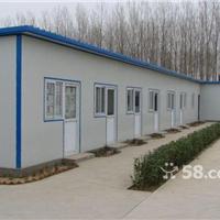 潍坊中博钢结构有限公司