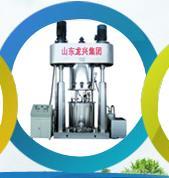 山东龙兴集团莱州混合设备有限公司
