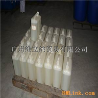 byk-345水性涂料润湿剂