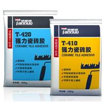 供应防水涂料、堵漏材料、瓷砖胶等产品。