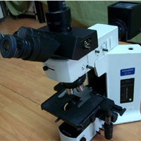 供应维修奥林巴斯显微镜MX50/51/60/61