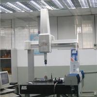 供应LK三坐标测量机维修升级改造搬迁