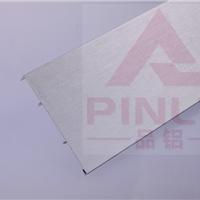 品铝厂家大量批发铝合金地脚线铝厚1.2mm