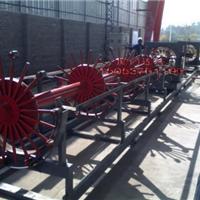 供应钢筋笼滚焊机