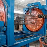 供应钢筋笼滚焊机价格
