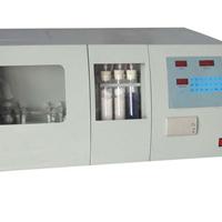 快速一体测氢仪价格,快速自动测氢仪厂家