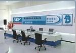上海瑞赐传动科技有限公司