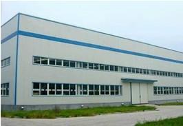 常州市高频机包装机械厂