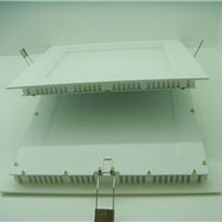 供应深圳LED厨卫灯套件 超薄平板灯配件